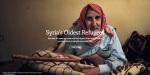 oldest refugee capturejpeg